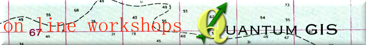 banner_geomanagement_Qgis